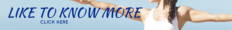 Banner for web home page april 16